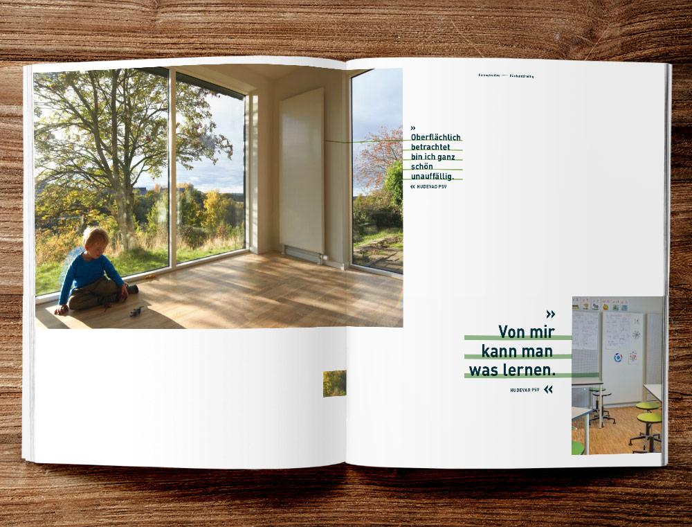 Kampmann Katalogseite